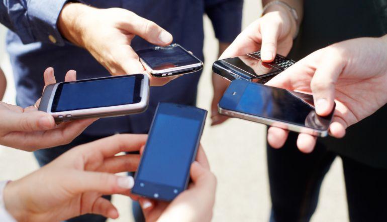 Estos códigos secretos para iPhone y Android te facilitarán la vida