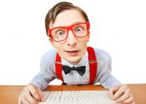 ¿Qué tienen en común los geeks?