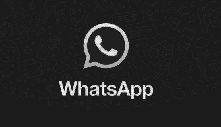 WhatsApp lanzó el modo oscuro: ¿qué es y cómo funciona?