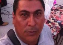 Encuentran el cuerpo calcinado del periodista Salvador Adame
