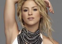Exnovio de Shakira publica video de su relación en Instagram