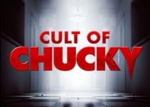 Se estrena tráiler de 'El Culto de Chucky'