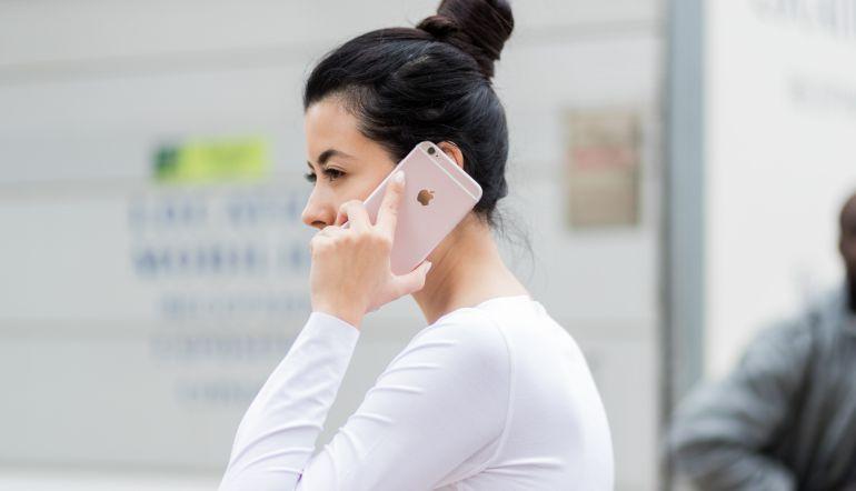 [Video] iPhone 8 le diría adiós al lector de huellas