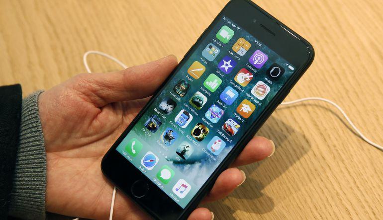 iPhone perderá una función secreta en su próxima actualización