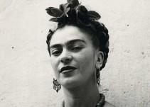 Quiz: ¿Qué tanto sabes de Frida Kahlo?