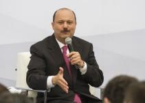 Solicita Fepade a Interpol segunda ficha roja para detener a César Duarte