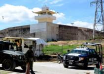 Motín en penal de Acapulco deja 28 muertos y 5 heridos