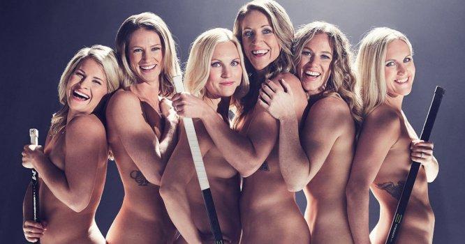 El equipo nacional de hockey de Estados Unidos