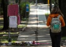 Detienen a implicado en la muerte de Lesvy Osorio