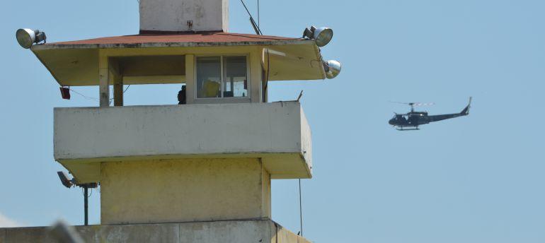 ONU condena masacre en penal de Acapulco