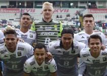 León se burla de Tigres y Monterrey por no jugar contra la Juventus