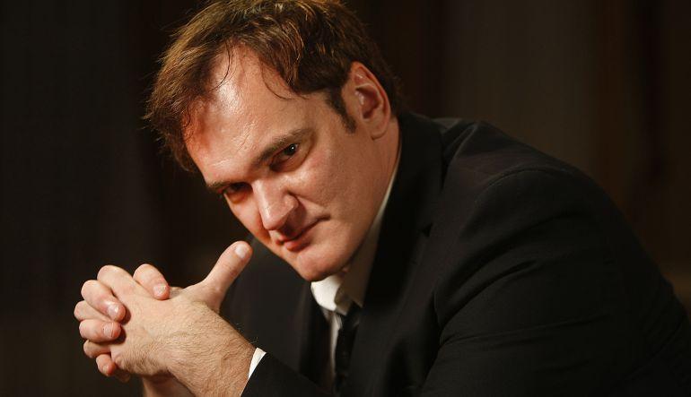 Quentin Tarantino prepara película sobre los asesinatos de Charles Manson