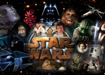 [Video] ¿Eres fanático de Star Wars? Este corto te encantará