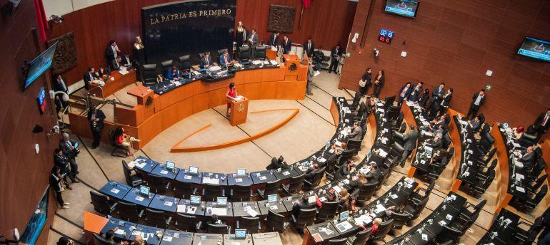Renuncia Comité Ciudadano que ayudaría a nombrar al Fiscal Anticorrupción