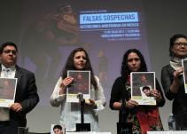Son cotidianas y constantes las detenciones arbitrarias en México: Amnistía Internacional