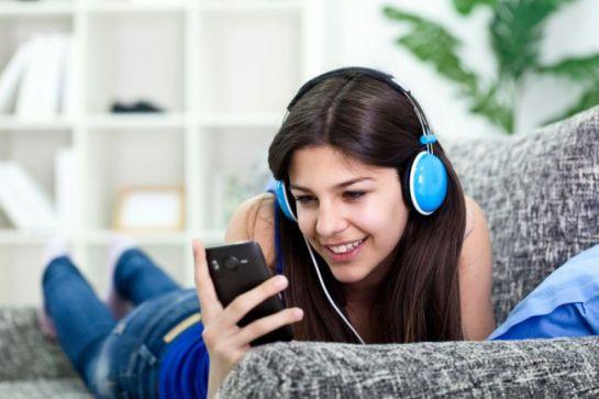 Aprende cómo puedes poner música en WhatsApp