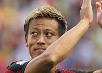 Pachuca sorprende con un refuerzo traído del futbol italiano