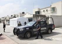 Atribuyen a un ajuste de cuentas la ejecución de 11 personas en Tizayuca, Hidalgo