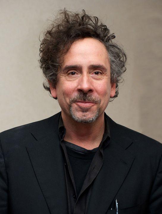 """Clásicos, películas, Tim Burton.: Disney anuncia película """"Live-Action"""" de Dumbo"""