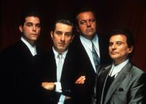 """Martin Scorsese reunirá a """"Buenos Muchachos"""" después de 27 años"""