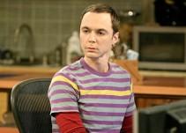 Descubren compuesto químico inspirado en Sheldon Cooper
