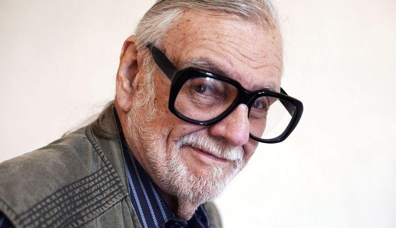 10 datos básicos que debes de saber de George A. Romero