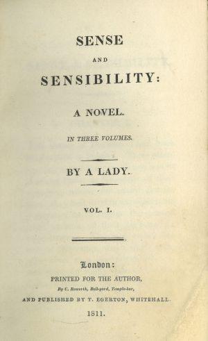 El legado de Jane Austen a 200 años de su muerte