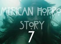[Video] Revelan el primer teaser de la nueva temporada de American Horror Story