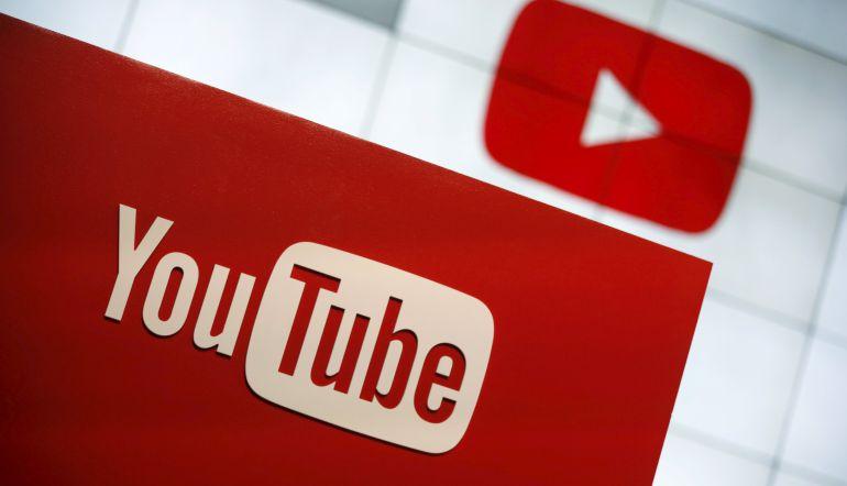 YouTube agrega vista previa animada a su plataforma