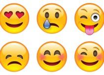 ¡Conoce el emoji que más usamos los mexicanos!