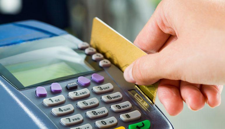 Estas son las 3 peores tarjetas de crédito, según la CONDUSEF