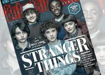 [Video]Mira el nuevo teaser de la segunda temporada de Stranger Things