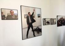 Llega el World Press Photo 2017 al Museo Franz Mayer de la CDMX