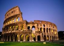 Científicos descubren que el concreto hecho por los antiguos romanos es más resistente que el actual