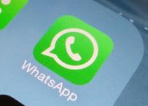 Whatsapp es censurado en China