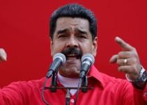 [Video] Nicolás Maduro presenta su versión de 'Despacito'