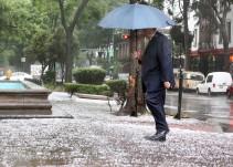 "Huracán ""Hilary"" provocará lluvias intensas en Michoacán, Oaxaca y Chiapas"