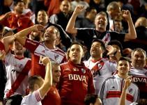 Un spot argentino demuestra la increíble pasión de la gente por el futbol