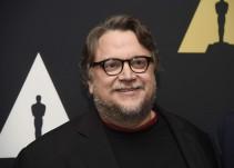 Guillermo del Toro estrenará película en el Festival de Toronto