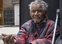 Aprueban cárcel por abandono a adultos mayores y discapacitados