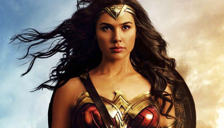Confirmado: La Mujer Maravilla ya tiene fecha de estreno