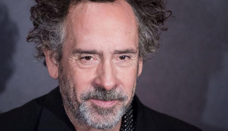 El universo de Tim Burton llegará a México