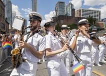Canadá sí aceptará personas transgénero en su Ejército