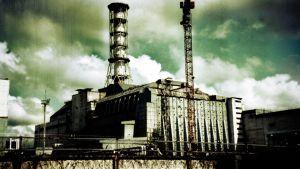 HBO lanzará una miniserie sobre desastre de Chernobyl