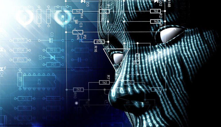 Facebook cancela inteligencia artificial que inventó su propio lenguaje