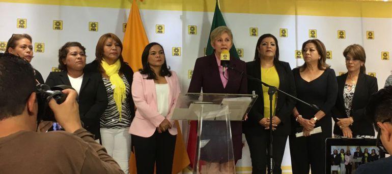 Denuncian violencia de género contra la regidora de Iguala, Guerrero