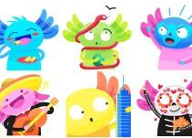 La CDMX contará con su propio paquete de emojis