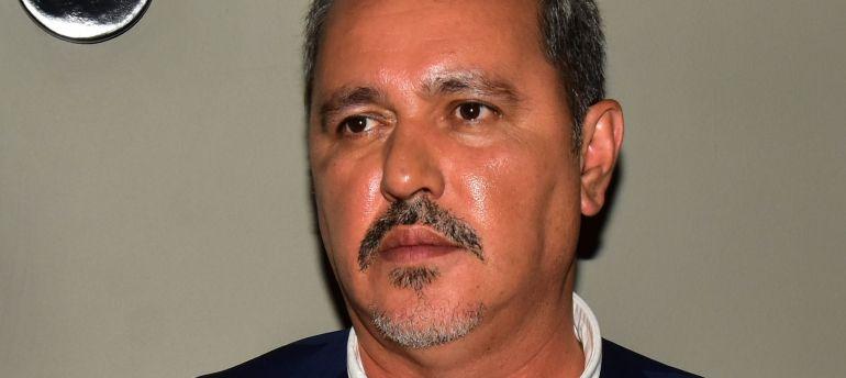 Niega delegado en Tláhuac tener vínculo con el crimen organizado