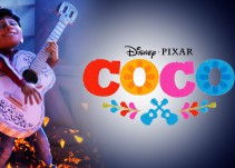 [Video] Nuevo adelanto de 'Coco', película de Disney sobre cultura mexicana
