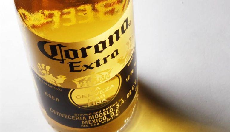 ¡México se encuentra en el cuarto lugar en producción de cerveza a nivel mundial!
